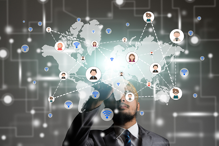 Digitalizacion de la empresa