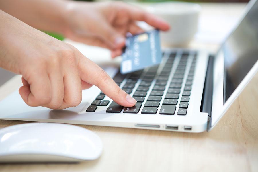 Kpis Ecommerce e indicadores clave de eCommerce