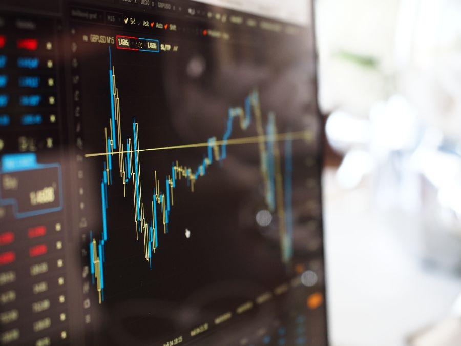 Data Governance que es