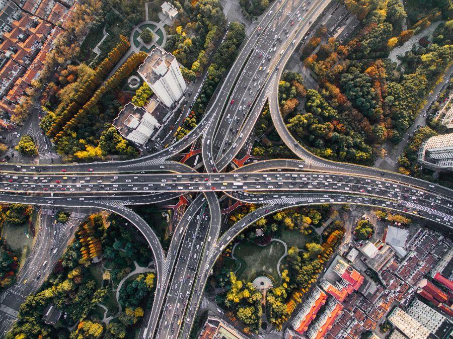 Qué es smart movility
