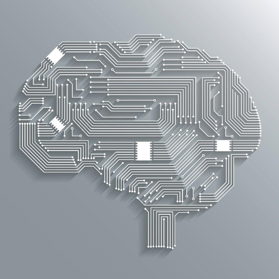 Qué es la Tecnología Cognitiva