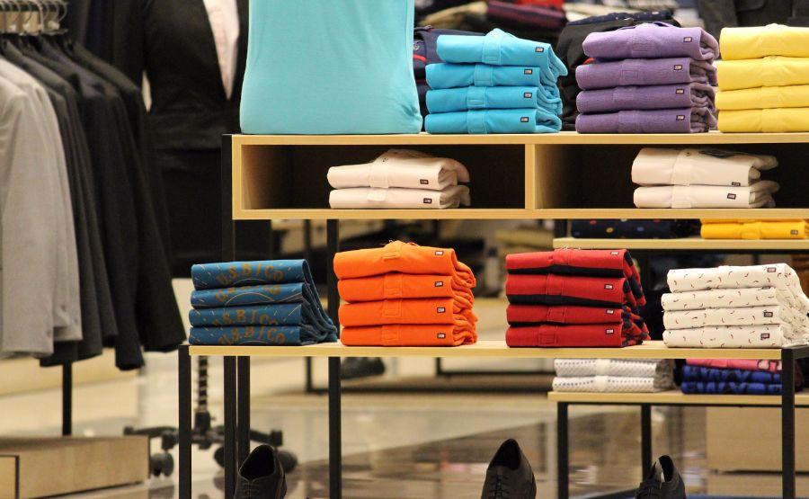 Big Data en sector retail
