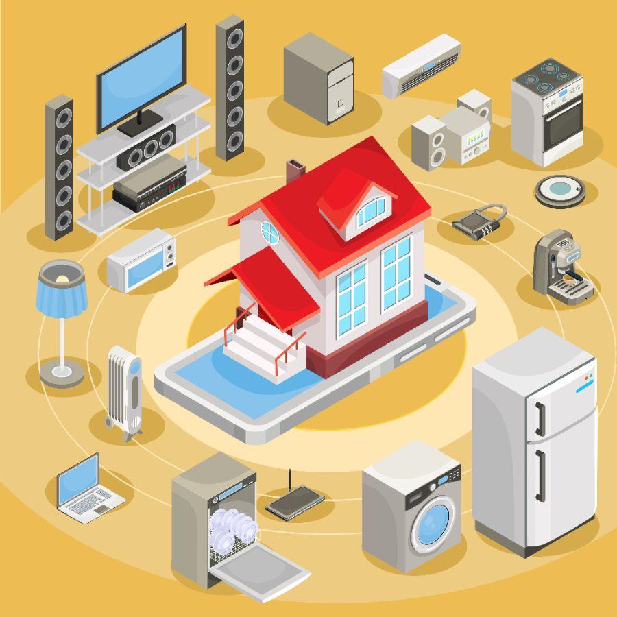 Qué es el Internet of Things (IoT)